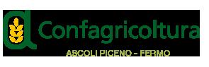 Confagricoltura Ascoli Piceno - Fermo - Marche